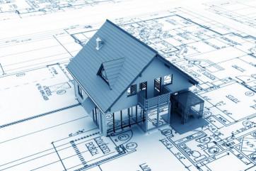 Строительные компании: как сделать услуги востребованными