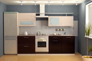 Как грамотно подобрать мебель для вашей кухни