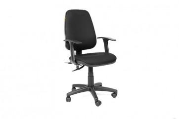 Оформление и обустройство домашнего кабинета: устройство компьютерного кресла