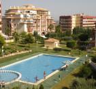 Недвижимость в Испании: особенности инвестирования