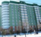 Покупка недвижимости в Красноярске: как все сделать правильно