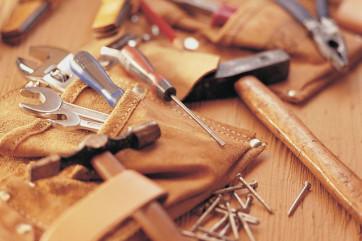 Обработка древесины от гниения: способы и рекомендации
