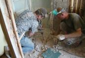 Как выбрать рабочих для качественного ремонта