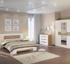 Украшение квартиры – мебель Неман
