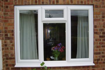Как правильно выбрать окна из ПВХ-профиля