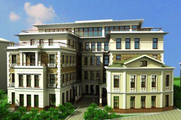 Выбор и приобретение недвижимости: как найти лучшие предложения