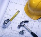 Работа строительной компании: от налогов до прибыли