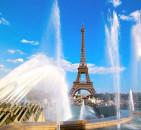 Приобретение недвижимости в Париже