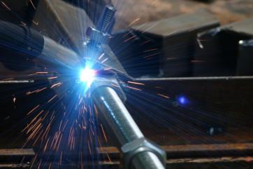 Путеводитель начинающего сварщика: как правильно варить металл