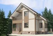 Строительство дома своей мечты в Финляндии: выбираем компанию «Висилла»