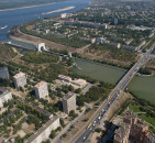Новостройки Волгограда: лучшее вложение денежных средств