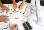 Программа DefSmeta: современный подход к составлению графика проведения работ