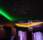 Обустраиваем жилище: освещение