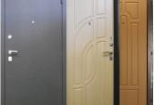 Сейф-двери: лучшая защита дома или квартиры