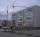 Можно ли купить недвижимость в Барнауле