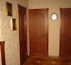 Двери — неотъемлемая часть интерьера