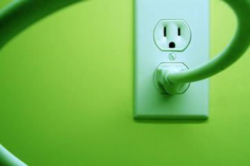 Электрик на дом в Щелково: необходимость и востребованность услуги