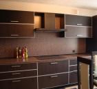 Перспективы использования мебели на заказ