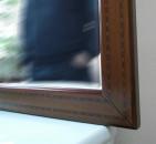 Зеркала люкс