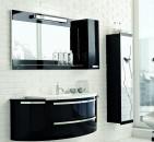 О выборе мебели для ванной комнаты