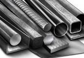 Виды изделий металлопроката и их использование