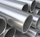 Нержавеющая сталь, виды и преимущества