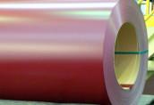 Оцинкованная сталь – незаменимый материал в промышленности