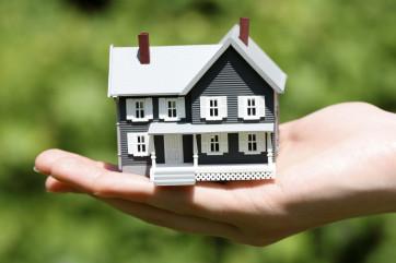 Покупка загородной недвижимости — отличное вложение денег