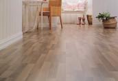 Ламинат – современное напольное покрытие для домов, квартир, офисов