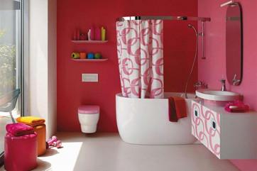 Монтаж раковины, ванны и унитаза – работа для настоящих профессионалов