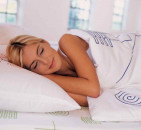 О важности здорового сна
