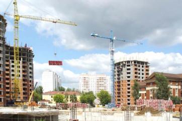 Комплектация строительных объектов: определение, цель, выгода