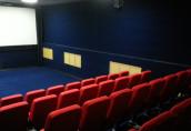 Требования, предъявляемые к театральным креслам
