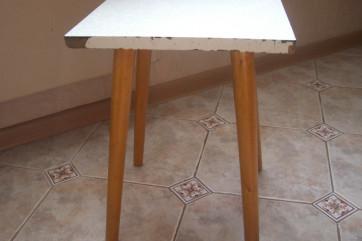 Устаревшие и ненужные мебельные предметы