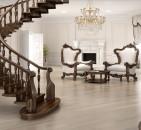 Лестница и ее роль в доме