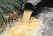 Очистка канализации: основные методы и их характеристики