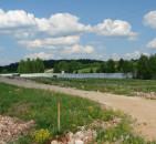 Преимущества покупки земельного участка по Дмитровскому шоссе в Подмосковье