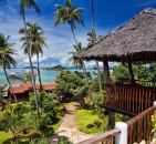 Недвижимость в Тайланде для тех, кто выбирает тишину и покой
