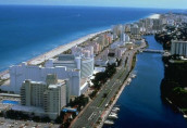 Почему иностранцы приобретают жилье в Майами?