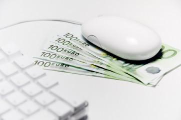 Преимущества и особенности быстрого кредита