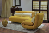 Преимущество приобретения диванов в интернет магазине