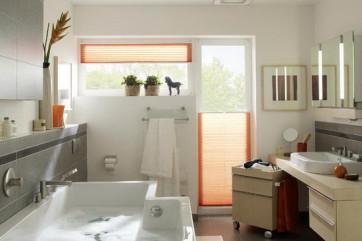 Секреты качественного ремонта ванной комнаты