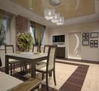 Для стильной кухни только лучшие стулья!