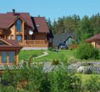 Чем привлекателен рынок недвижимости в Тульской области