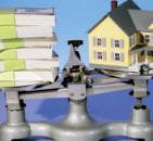 Критерии оценки рыночной стоимости жилого дома