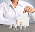 Как получить квартиру по субсидии?