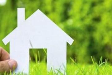 Плюсы и минусы земельных участков без подряда