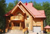 Ваш дом – крепость комфорта