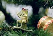 Основные нюансы выбора елочных игрушек