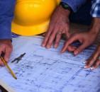 Что необходимо знать об оценке технического состояния зданий?